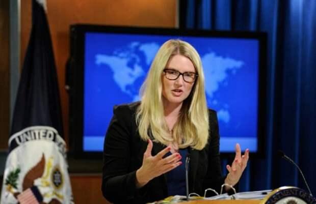 Госдеп предложил повторить югославский сценарий в Сирии