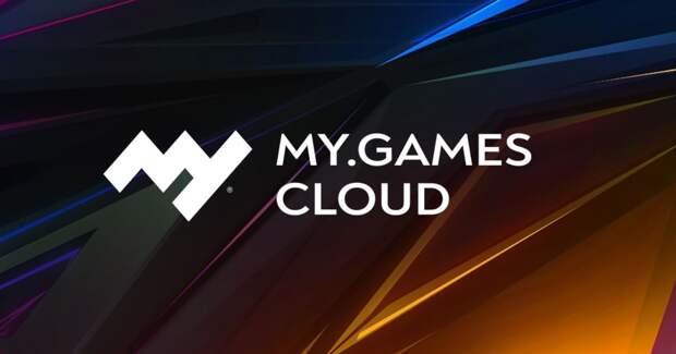 Mail.ru Group выходит на рынок облачного гейминга
