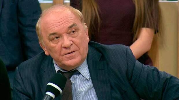 """Военный эксперт назвал последствия для Украины в случае попытки устроить """"Перл-Харбор"""" в Крыму"""