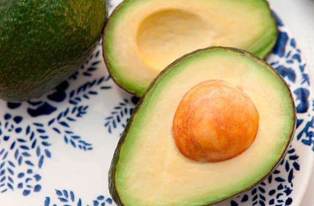 7 самых ценных продуктов с точки зрения здоровья