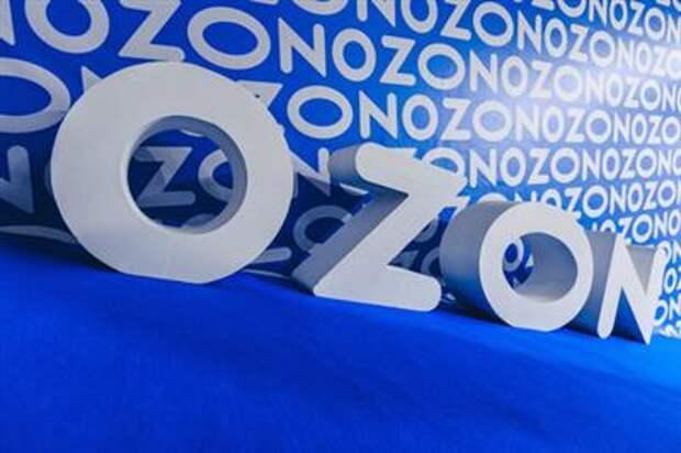 Минсельхоз и Ozon развивают каналы сбыта фермерской продукции