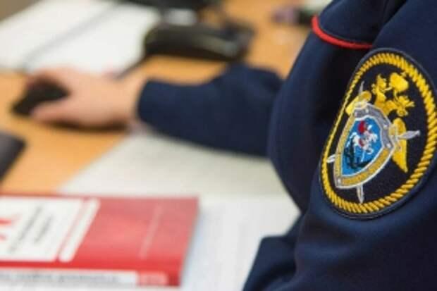 В Иванове по сообщению, размещенному в средствах массовой информации о травмировании женщины на мосту, проводится процессуальная проверка