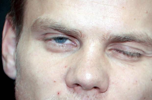Гаджиев - о Кокорине: «Смотришь - а глаза пустые»