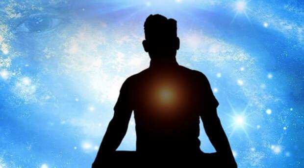 Душа человека и эксперименты ученых по ее поиску