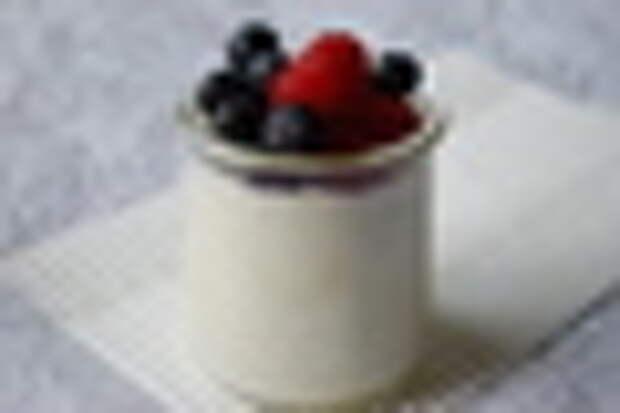 homemade yogurt (6)