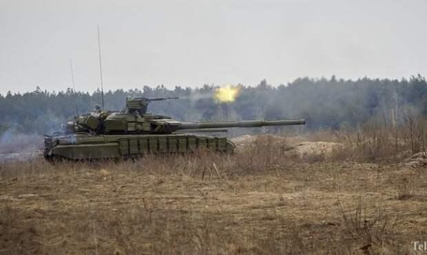 Украина войдёт целиком в состав России. Мнение