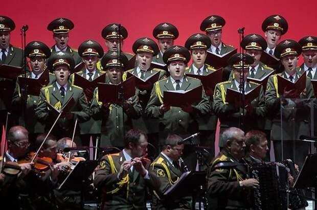 Министр культуры: Москва стремится воспользоваться нацменьшинствами
