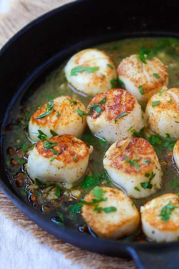 http://flowtation.ru/uploads/aa/garlic-scallops1.jpg