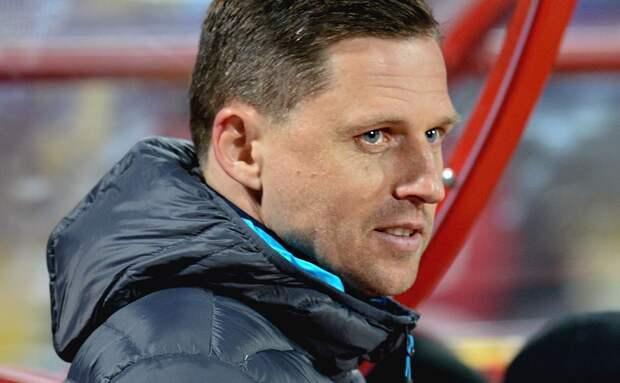 Семшов рассказал о том, сколько он зарабатывал в ЦСКА и «Торпедо» в 1990-е годы