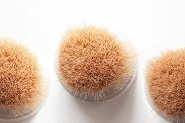 5 мифов о макияже, которые давно пора забыть. Полезно знать каждой женщине!