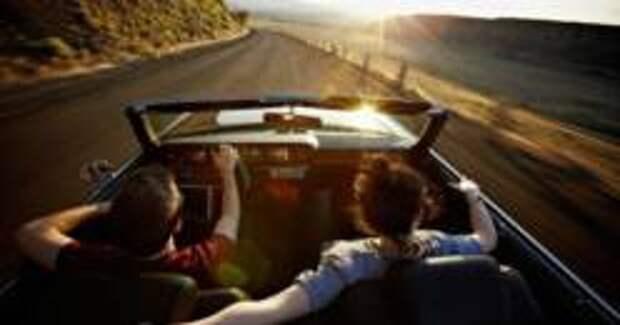 Путешествие по Португалии на прокатном авто, города прилета Лиссабон и Порту