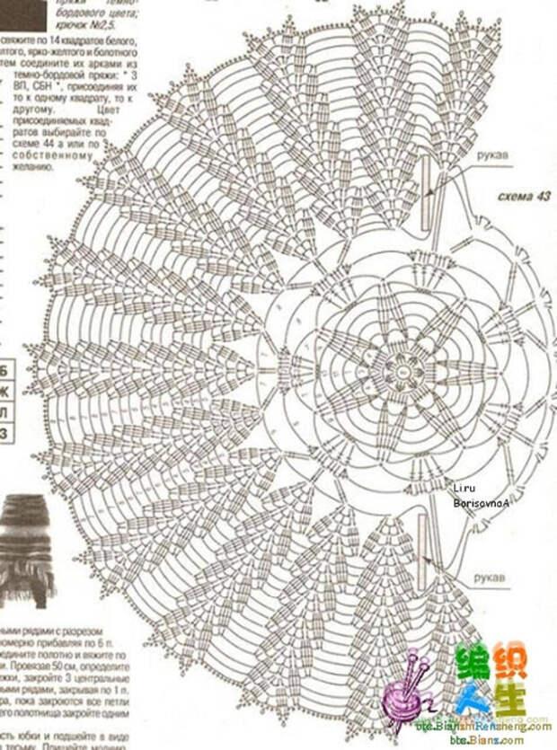a652d90a5b32ac708daa59bba73fb3f1d9434798860529 (519x700, 358Kb)
