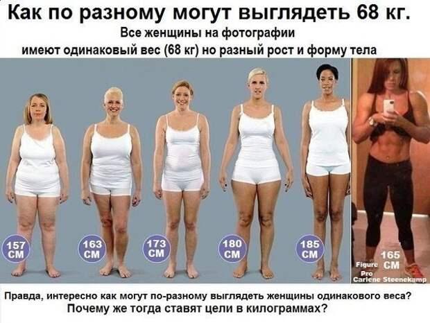 http://cs540109.vk.me/v540109181/6731/SKJJPXZqBTA.jpg