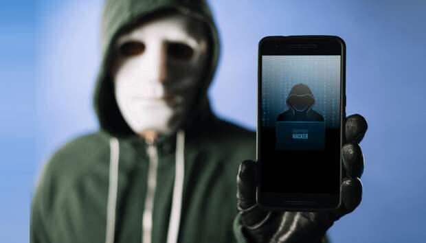 7 признаков того, что ваш телефон взломали и слушают