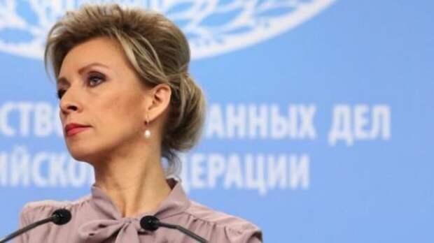 Социальные пенсии в России проиндексируют с 1 апреля. События дня. ФАН-ТВ