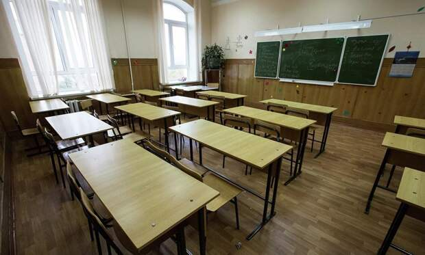 Минпросвещения утвердило новый порядок организации школьного обучения