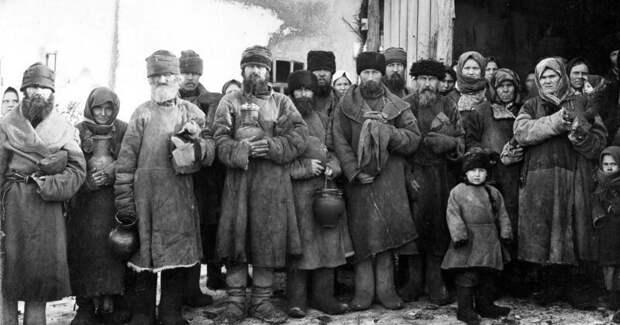 Причины и предпосылки Кронштадт, СССР, история, факты