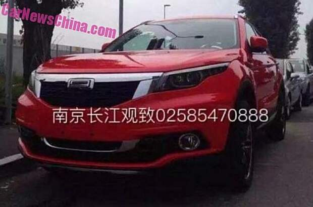 qoros-suv-china-1-660x439