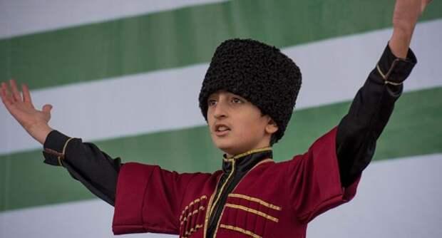Рост зарплат вАбхазии иЮжной Осетии оплатит российский бюджет