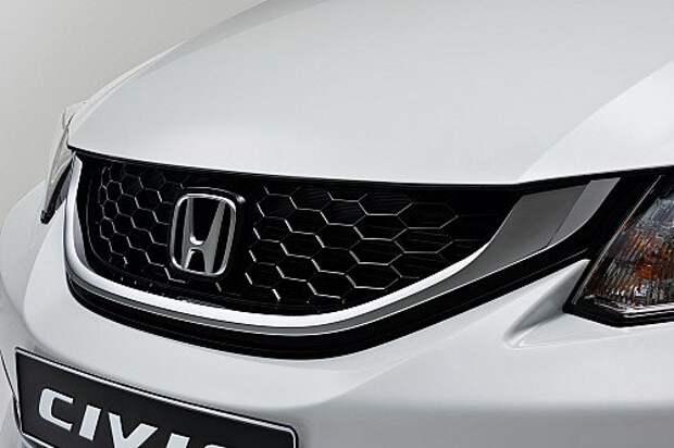 Honda Civic 3_новый размер