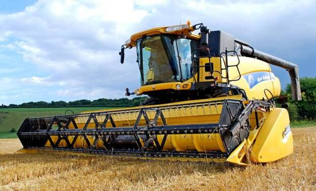 «Зерновой ОПЕК»: почему Россию пытаются втянуть в новый картель