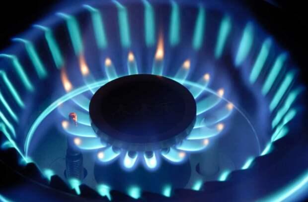 Кабмин ожидает роста уровня газификации РФ до 74,7% в 2024 году - постановление