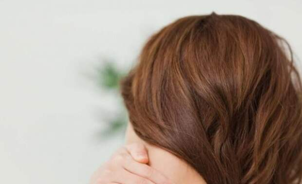 Эффективные упражнения, которые помогут при болях в шее