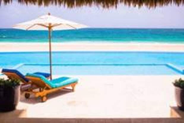 Отели Санто-Доминго предлагают отдых «на один день»