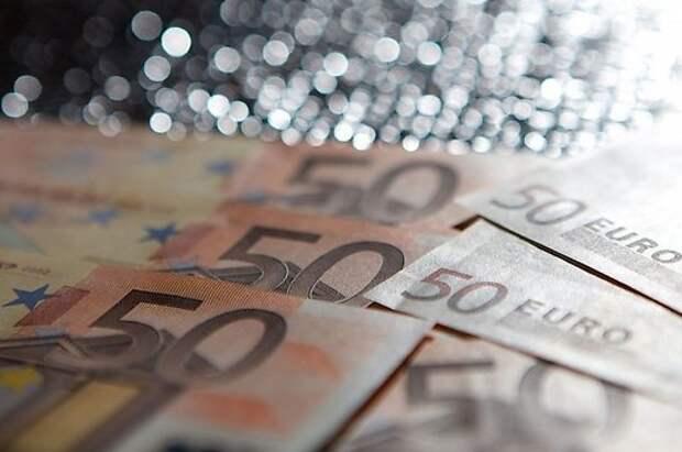 Жители Литвы быстро богатеют
