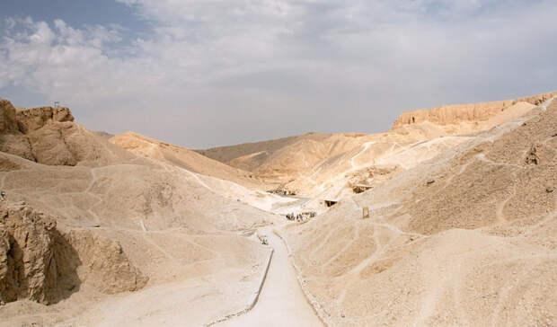 Трасса Луксор-Хургада, Египет дорога, путешествие, трасса