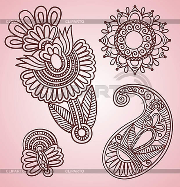 3094354-henna-mehndi-tattoo-flowers-and-paisley-doodle- (385x400, 246Kb)