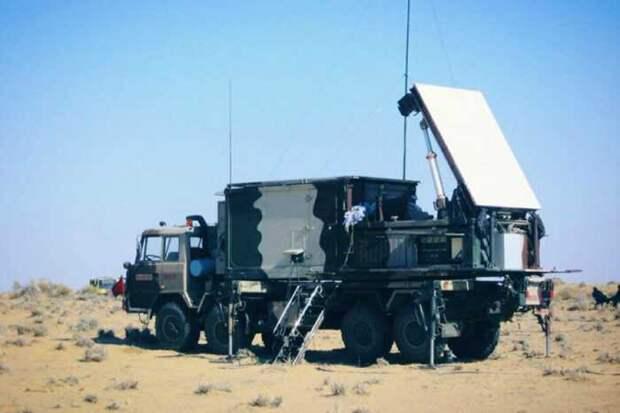 Армения снова отказалась от российского вооружения, в пользу зарубежного