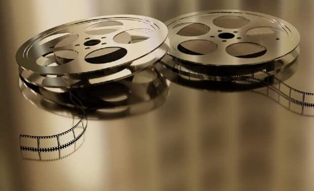 В кинотеатре «Полет» на северо-западе столицы покажут фильмы с Татьяной Дорониной