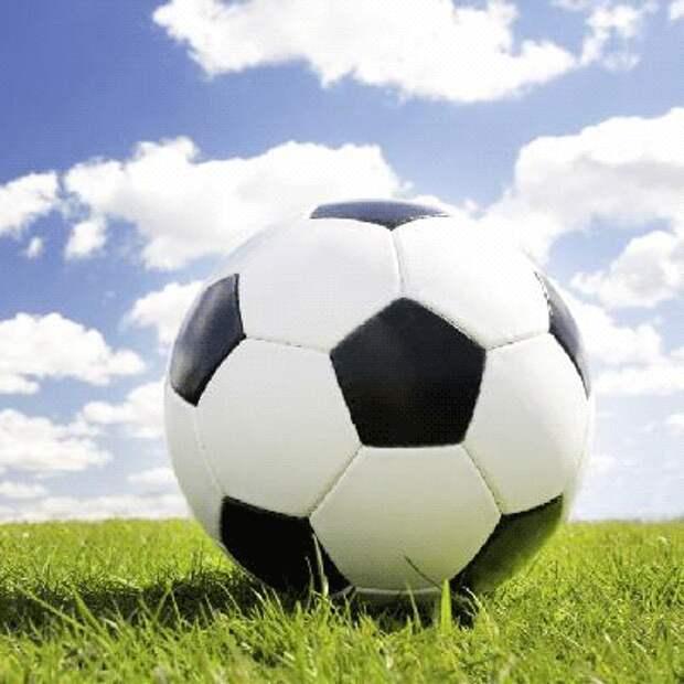 ЧМ-2018 - праздник футбола или способ окончательного разорения страны?
