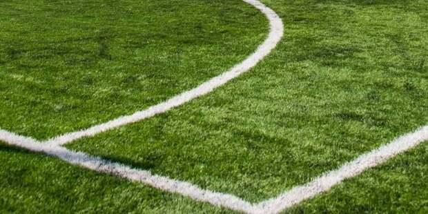 Власти Москвы опубликовали обзор новых спортивных объектов города