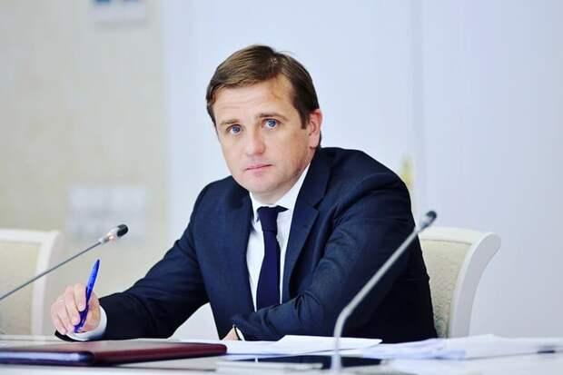 МинТАЙНЫЕ проекты Шестакова