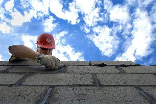 Минтруд планирует изменить порядок трудовых отношений