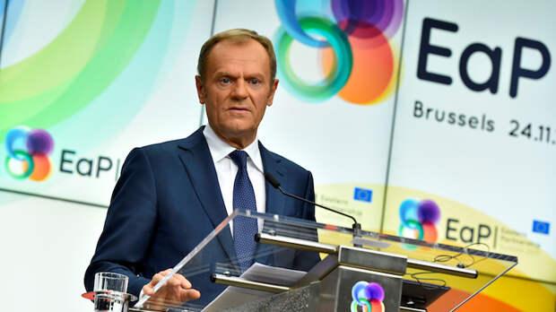 wPolityce: Россия превратила «Восточное партнёрство» ЕС в политический труп