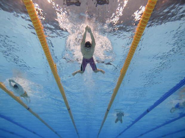 Онлайн Олимпиады, 27 июля: у России первое за 25 лет золото в плавании