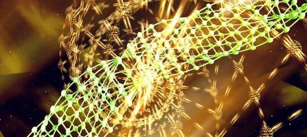 """Следы """"инопланетной"""" ДНК в человеческом геноме днк, теория, эволюция"""