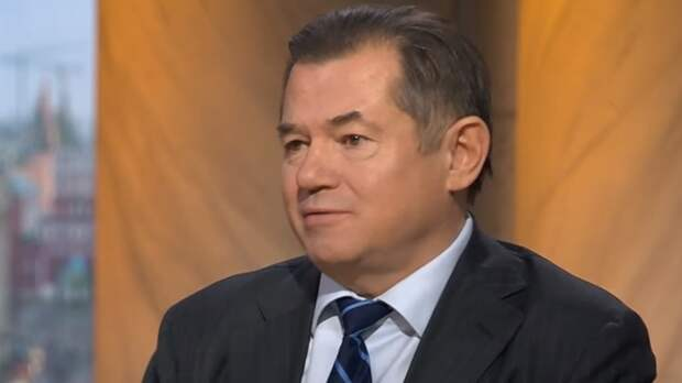 Отменить золотой дождь: Академик Глазьев без цензуры рассказал, как заставить ЦБ вернуть деньги