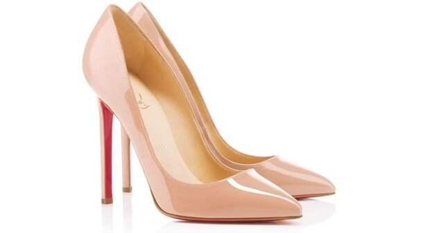 10 пар обуви, которые должны быть в гардеробе каждой девушки