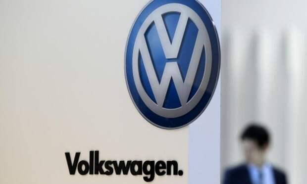 Volkswagen и Skoda присматриваются к входу на иранский рынок