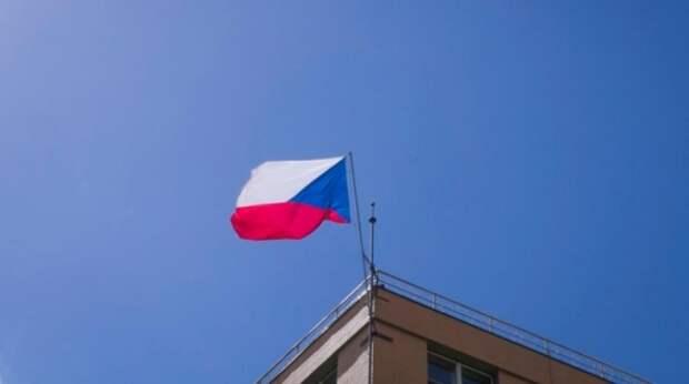 В правительстве Чехии разгорелся скандал из-за взрыва во Врбетице