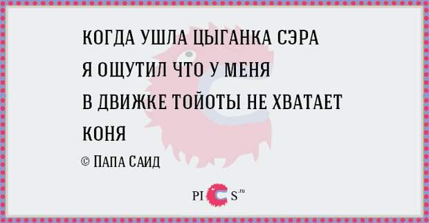 porowki02