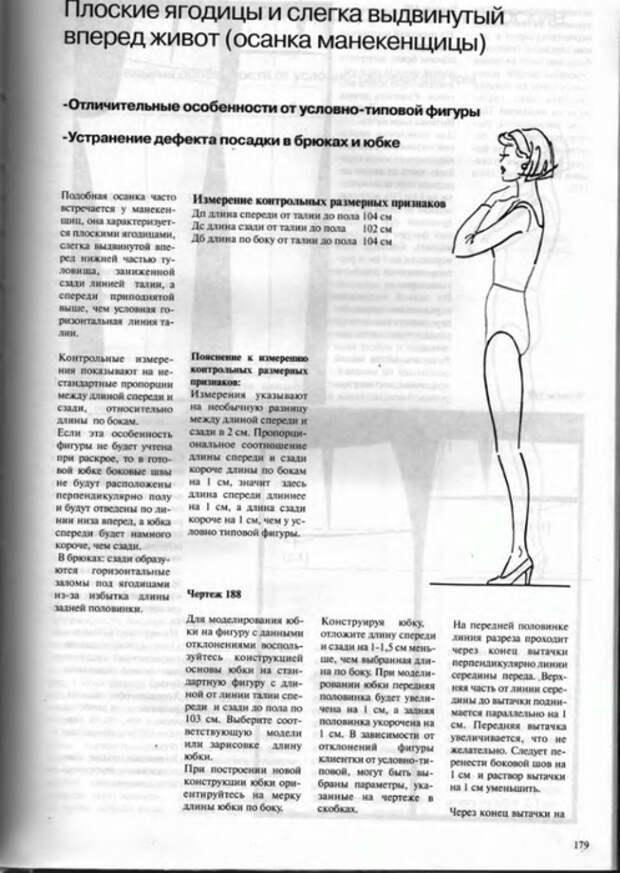 Muller_-_Ubki_i_bruki_168 (497x700, 209Kb)