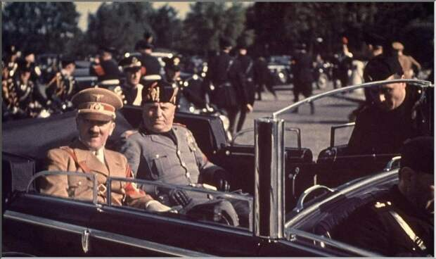 hitler_mussolini_florence_italy_second_world_war_ww2_rare_amazing_incredible_pics_pictures_images_photos_nazi_germany.au1oaqrtw288s4ws48wwcs44c.ejcuplo1l0oo0sk8c40s8osc4.th