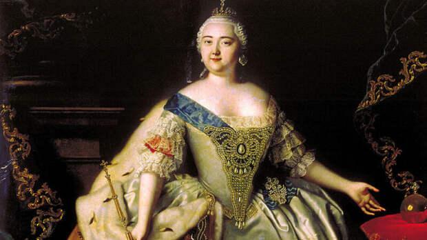 Крестьянка или дворянка? Какие женские имена наРуси были престижными