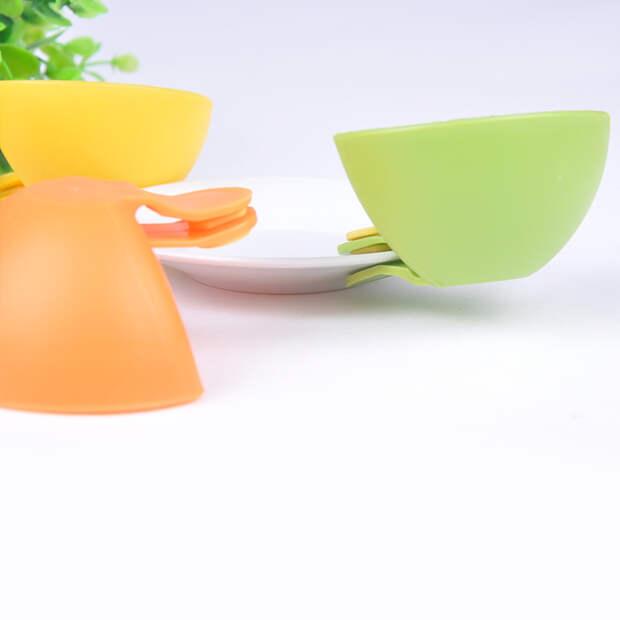 14 предметов, которые помогут быстро приготовить блины и красиво их съесть