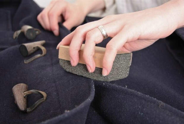 10 бытовых лайфхаков, которые значительно облегчают жизнь